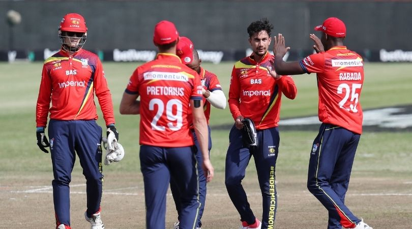 CC vs HL Fantasy Prediction: Cape Cobras vs Highveld Lions – 26 February 2021 (Durban). The Lions have some International players in their ranks.