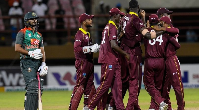 GUY vs BAR Fantasy Prediction: Guyana Jaguars vs Barbados Pride – 8 February 2021 (Antigua). Few of the big West Indian players will miss this game due to their T10 league involvements.