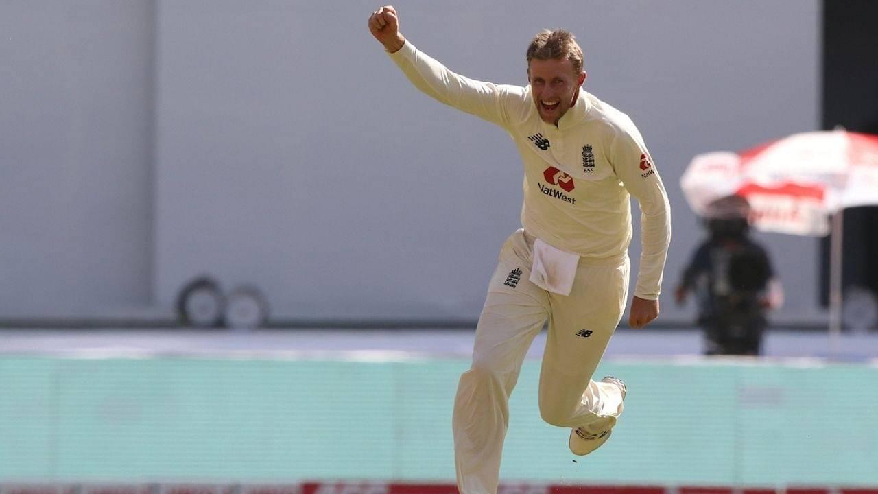 Joe Root wickets: Kevin Pietersen, Wasim Jaffer, Michael Vaughan and others hail Joe Root's bowling in Ahmedabad Test
