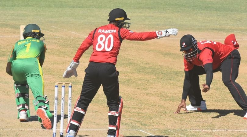 TRI vs BAR Fantasy Prediction: T&T Red Force vs Barbados Pride – 15 February 2021 (Antigua). All the eyes will be on the players of T&T Red Force.