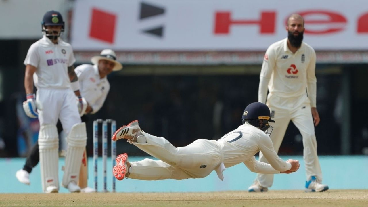 India vs England Ahmedabad tickets: How to book tickets for IND vs ENG 3rd Test at Motera Stadium?