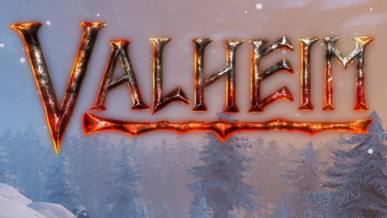 Valheim on Steam: Valheim reaches 500K concurrent players on Steam in just 2 weeks after its release