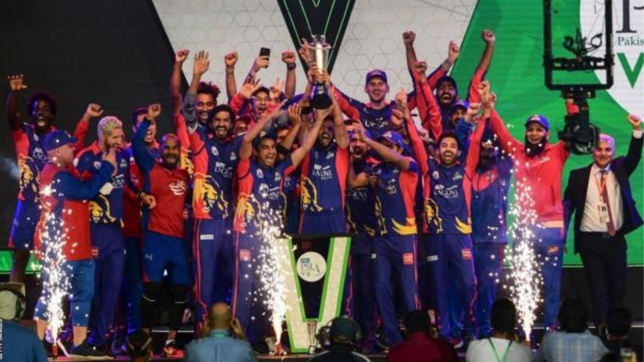 PSL 2021 Live Telecast Channel in India and Pakistan: When and where to watch Pakistan Super League 2021?