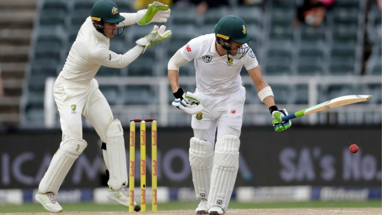 CSA 'disappointed' by postponement of Australia tour