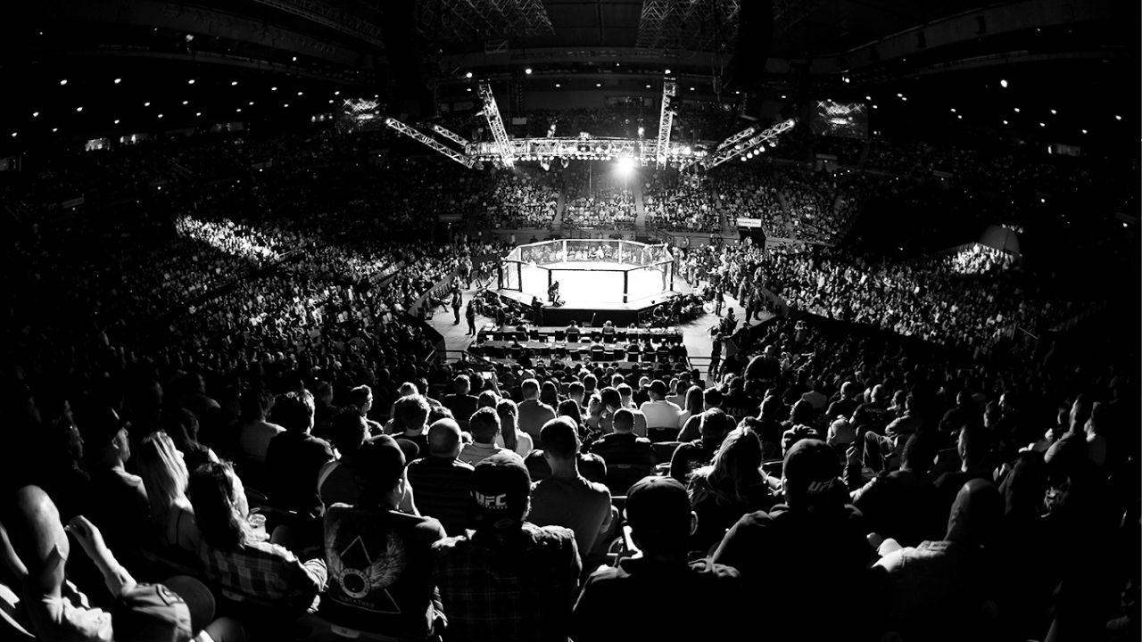 Reddit UFC Stream : Where To Watch UFC 259 Live Stream & Matches Tonight & Why is MMA Reddit Streams Banned?