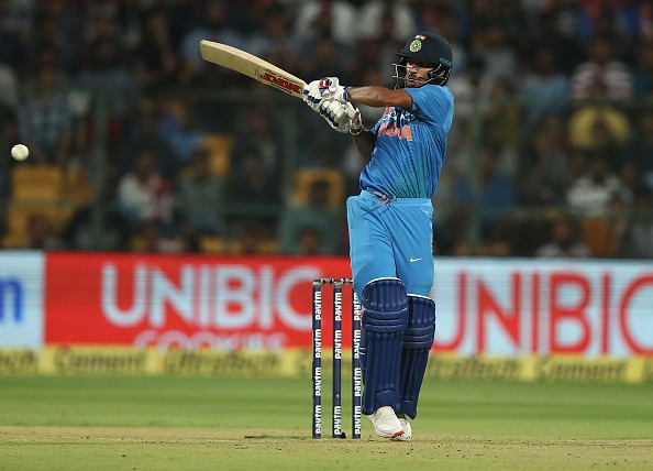 Ishan Kishan and Suryakumar Yadav: Why is Shikhar Dhawan not playing today's 2nd T20I between India and England?
