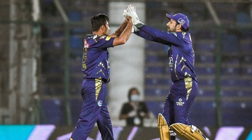QUE vs MUL Fantasy Prediction: Quetta Gladiators vs Multan Sultans – 3 March 2021 (Karachi). Mohammad Rizwan and Sarfaraz Ahmed are the best fantasy picks of this game.