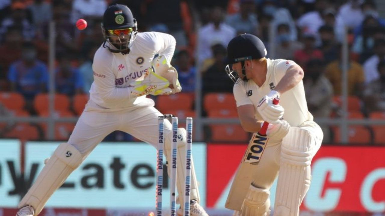 India vs England 4th Test Live Telecast Channel in India and England: When and where to watch IND vs ENG Ahmedabad Test?