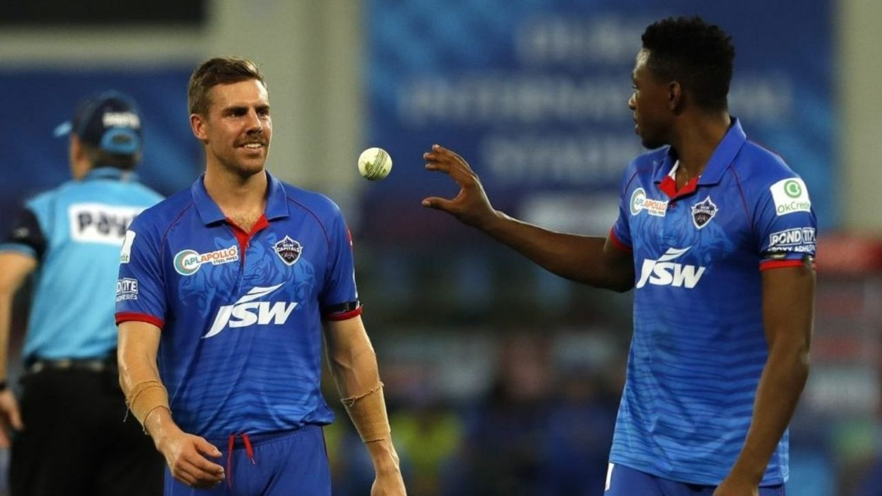 South African players IPL 2021 availability: When will Quinton de Kock, Kagiso Rabada, Lungi Ngidi and others reach India?