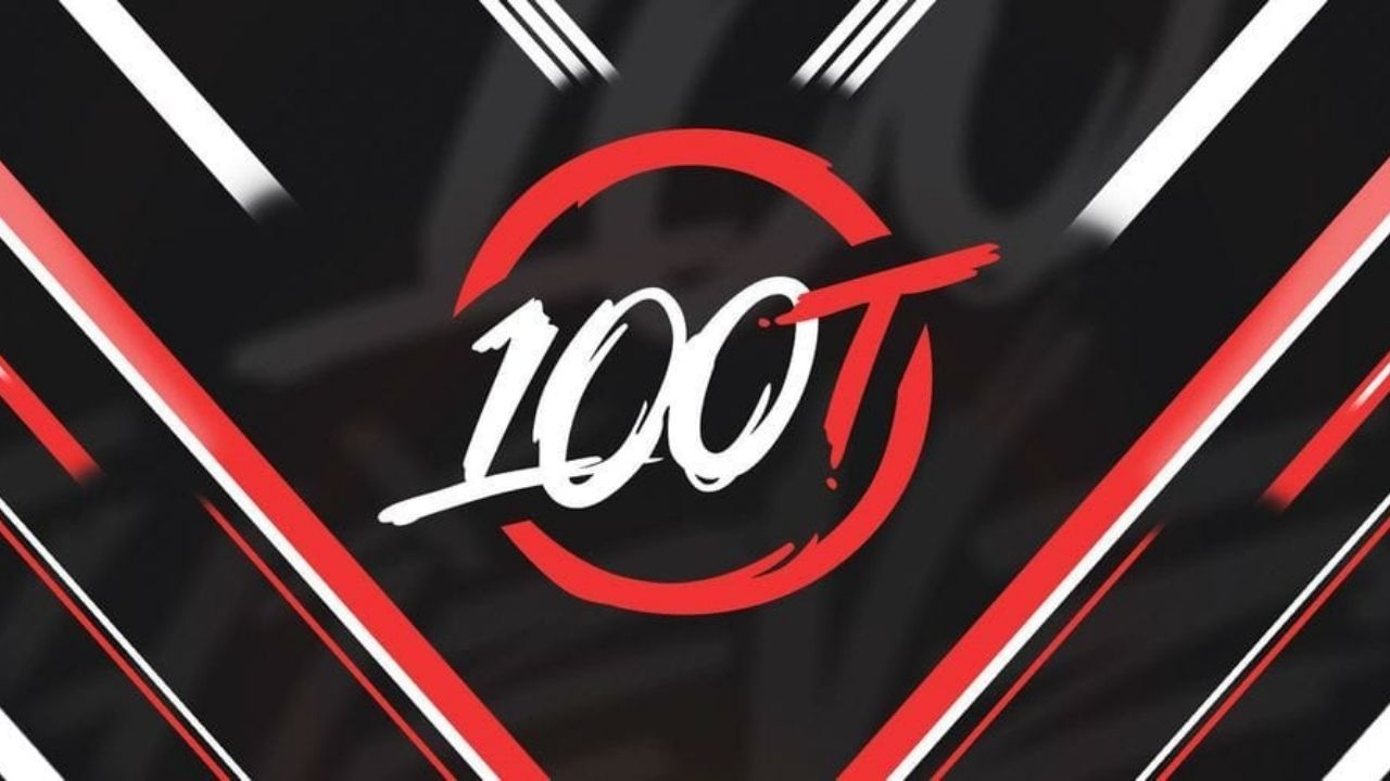 """""""A statement made"""": Sentinels hilariously troll 100Thieves after 2-0 clean sweep at Valorant Champions Tour NA"""