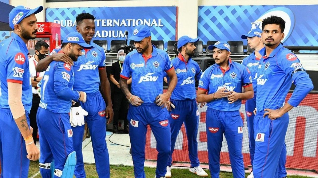 Delhi Capitals captain: Who should lead Capitals in IPL 2021 in Shreyas Iyer's absence?