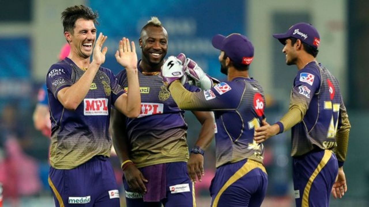 KKR Playing 11 IPL 2021: Kolkata Knight Riders Predicted Playing XI for Indian Premier League 2021
