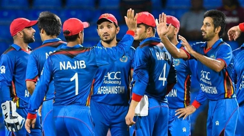 AFG vs ZIM Fantasy Prediction: Afghanistan vs Zimbabwe 1st T20I – 17 March (Abu Dhabi). Mohammad Nabi, Rashid Khan, and Sean Williams will be the best fantasy picks for this game.