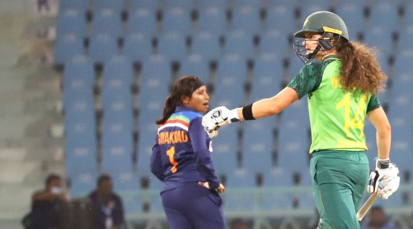 IN-W vs SA-W Fantasy Prediction: India Women vs South Africa Women 3rd T20I – 23 March 2021 (Lucknow). Harleen Deol, Anne Bosch, and Lizelle Lee are the players to look out for in this game.