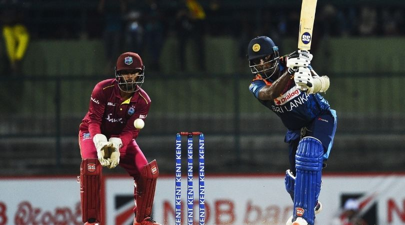 WI vs SL Fantasy Prediction: West Indies vs Sri Lanka 1st T20I – 4 March (Antigua). The West Indies team is full of T20 superstars.