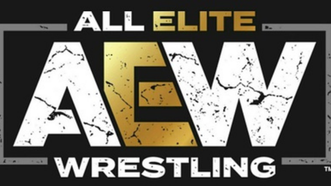 AEW Star wishes illness and death upon his critics