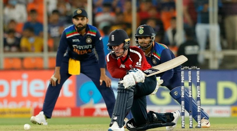 IND vs ENG Fantasy Prediction: India vs England 2nd T20I – 14 March (Ahmedabad). Both sides have some T20 superstars in their ranks.