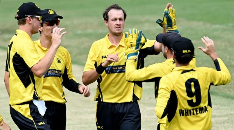 WAU vs VCT Fantasy Prediction: Western Australia vs Victoria – 23 March 2021 (Perth). Shaun Marsh and Cameron Green will be the best fantasy picks for this game.