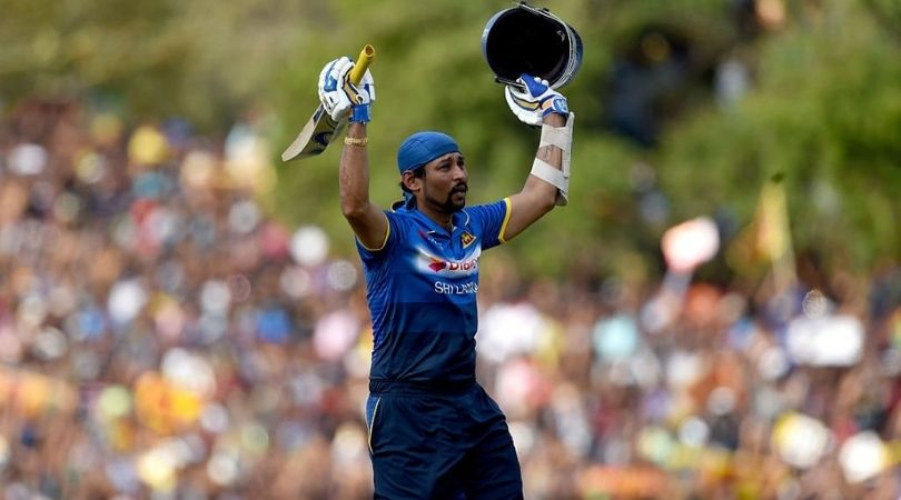 SL-L vs WI-L Fantasy Prediction: Sri Lanka Legends vs West Indies Legends – 6 March 2021 (Raipur). Tillakaratne Dilshan and Dwayne Smith will be the best fantasy picks of this game.