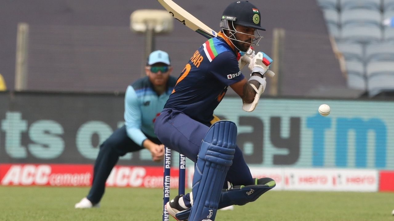 India vs England 2nd ODI Live Telecast Channel in India and England: When and where to watch IND vs ENG Pune ODI?