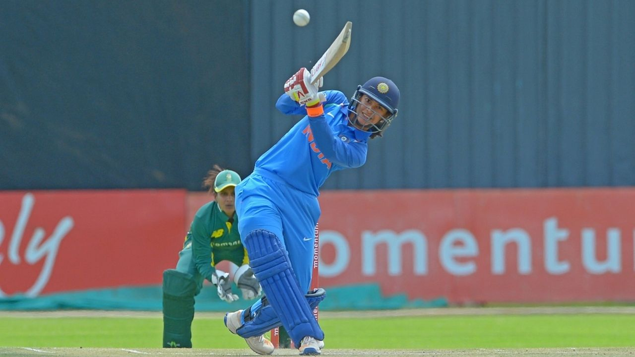 India Women vs South Africa Women Lucknow tickets: How to book tickets for IND-W vs SA-W ODI series in Lucknow?