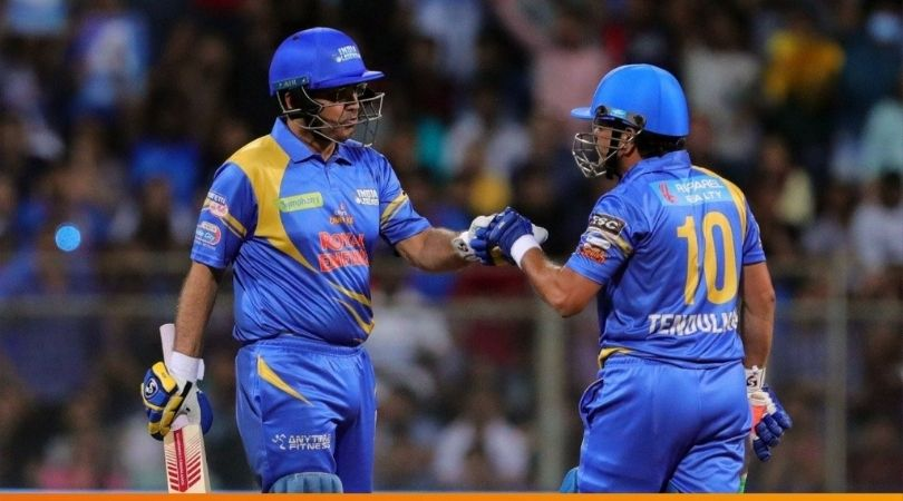 IN-L vs BD-L Fantasy Prediction: India Legends vs Bangladesh Legends – 5 March 2021 (Raipur). Yuvraj Singh and Irfan Pathan will be the best fantasy picks of this game.