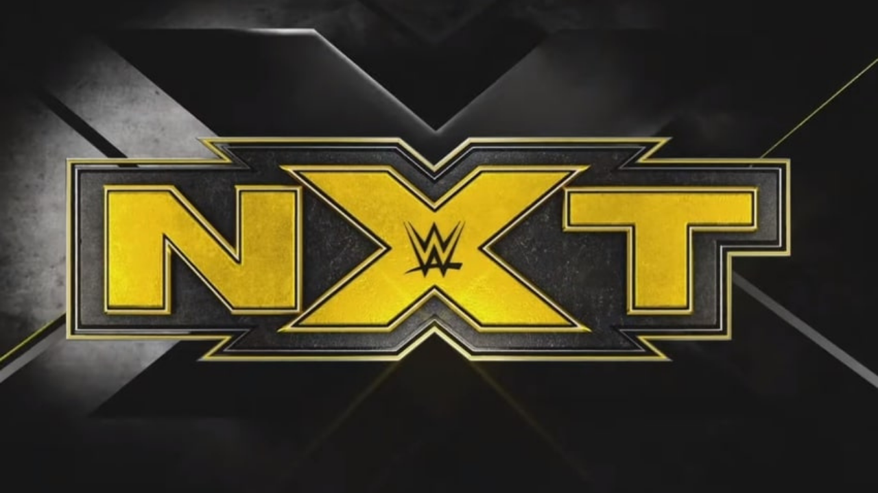WWE NXT spoilers on top title possibly changing hands