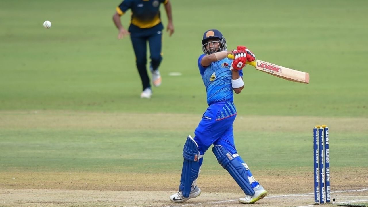 Vijay Hazare Trophy knockout teams: How will quarter-finals be played among nine teams in Vijay Hazare 2021?