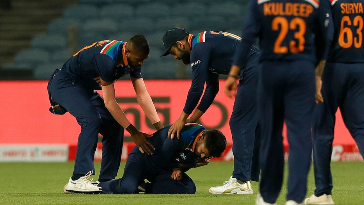 Shreyas Iyer Injury Update: Delhi Capitals captain might miss first half of IPL 2021; ruled out of England ODIs