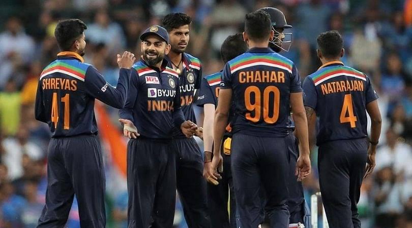 IND vs ENG Fantasy Prediction : India vs England Best Fantasy Team for 1st T20I Game | The SportsRush