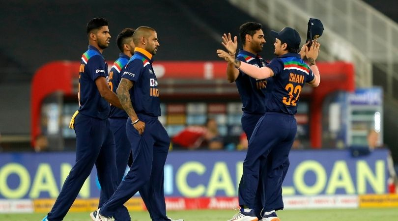 IND vs ENG Fantasy Prediction: India vs England 3rd T20I – 16 March (Ahmedabad). Rohit Sharma will be back for this game and will be a good fantasy pick.