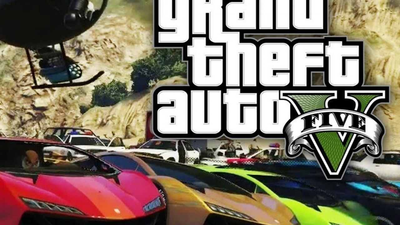 Rockstar thanks a GTA Online Player for solving the long loading times in the time