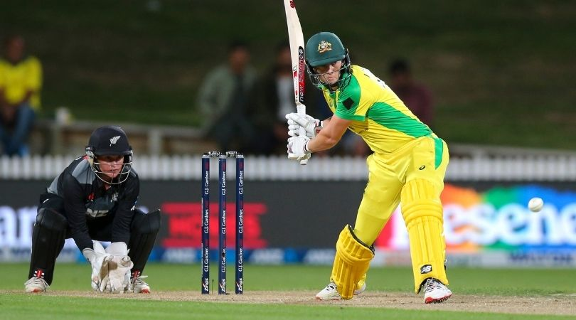 NZ-W vs AU-W Fantasy Prediction: New Zealand Women vs Australia Women 2nd T20I – 30 March 2021 (Napier). Sophie Devine, Beth Mooney, and Ellyse Perry are the players to look out for in this game.