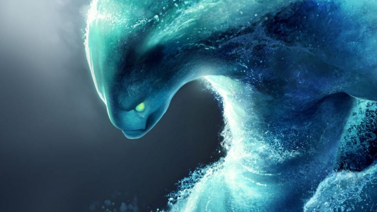 Dota 2 Morphling Counters: Here are 5 heroes you can pick to counter Morphling in your Pubs
