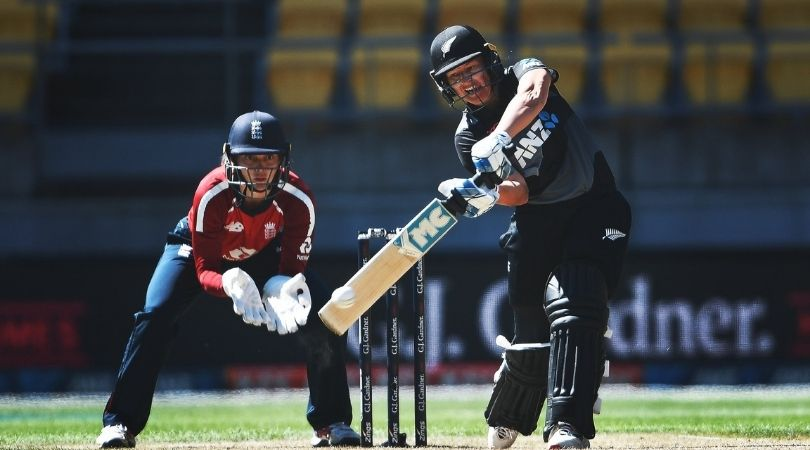 NZ-W vs EN-W Fantasy Prediction: New Zealand Women vs England Women 3rd T20I – 7 March 2021 (Wellington). Sophie Devine, Tammy Beaumont, and Nat Sciver are the players to look out for in this game.