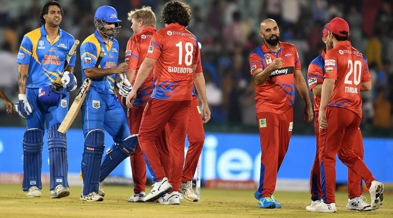 EN-L vs SA-L Fantasy Prediction: England Legends vs South Africa Legends – 11 March 2021 (Raipur). Kevin Pietersen will be the best fantasy pick of this game.