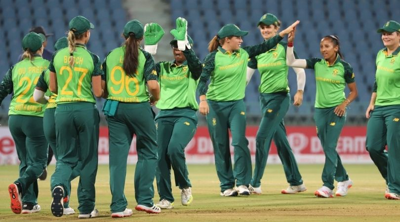 IN-W vs SA-W Fantasy Prediction: India Women vs South Africa Women 2nd T20I – 21 March 2021 (Lucknow). Shafali Verma, Anne Bosch, and Smriti Mandhana are the players to look out for in this game.