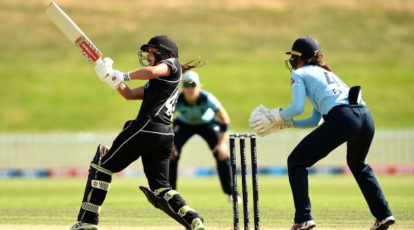 NZ-W vs EN-W Fantasy Prediction: New Zealand Women vs England Women 1st T20I – 3 March 2021 (Wellington). Sophie Devine, Heather Knight, and Nat Sciver are the players to look out for in this game.