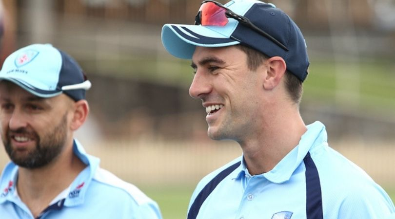 NSW vs TAS Fantasy Prediction: New South Wales vs Tasmania – 18 March 2021 (Hobart). Ben McDermott and Matthew Wade are back for Tasmania, whereas Josh Hazlewood misses out for NSW.
