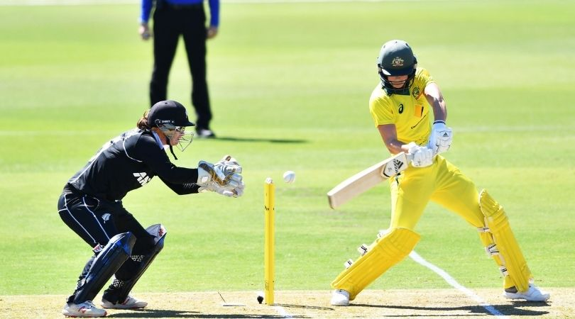 NZ-W vs AU-W Fantasy Prediction: New Zealand Women vs Australia Women 1st T20I – 28 March 2021 (Hamilton). Sophie Devine, Beth Mooney, and Ellyse Perry are the players to look out for in this game.