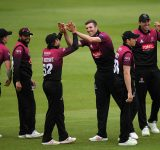 Vitality T20 Blast tickets 2021: How to book tickets for T20 Blast 2021?
