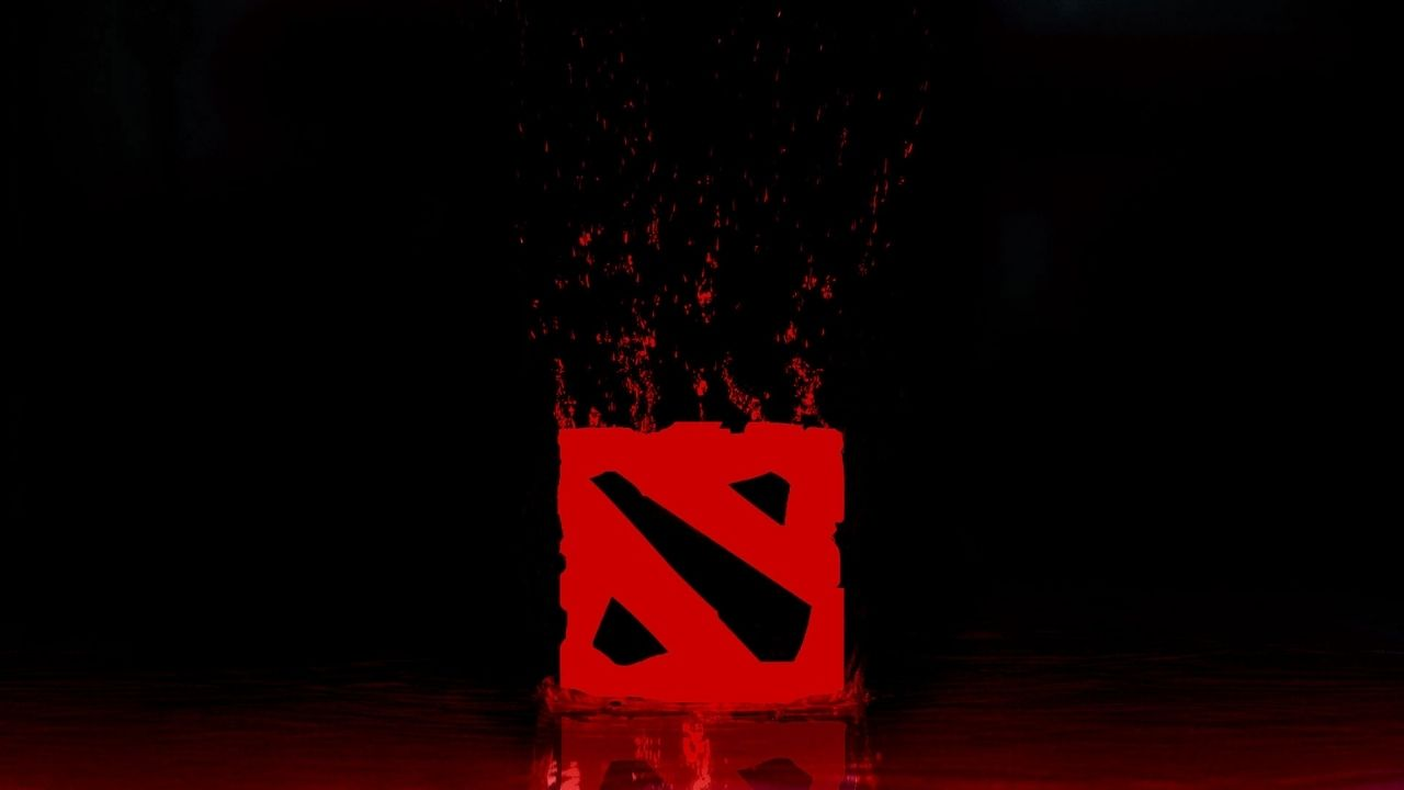 DPC Points Dota 2 2021: What are DPC point in Dota 2? Dota 2 DPC points table current standings