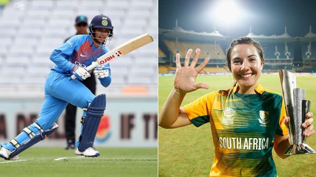 India Women vs South Africa Women T20I tickets: How to book tickets for IND-W vs SA-W Lucknow T20Is?