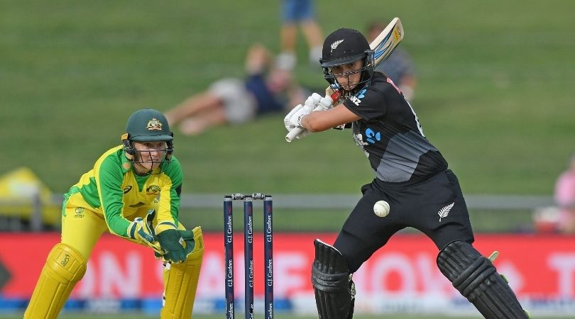 NZ-W vs AU-W Fantasy Prediction: New Zealand Women vs Australia Women 3rd T20I – 1 April 2021 (Auckland). Sophie Devine, Beth Mooney, and Ellyse Perry are the players to look out for in this game.