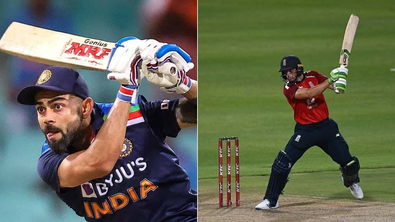 India vs England 1st T20I Live Telecast Channel in India and England: When and where to watch IND vs ENG Ahmedabad T20I?