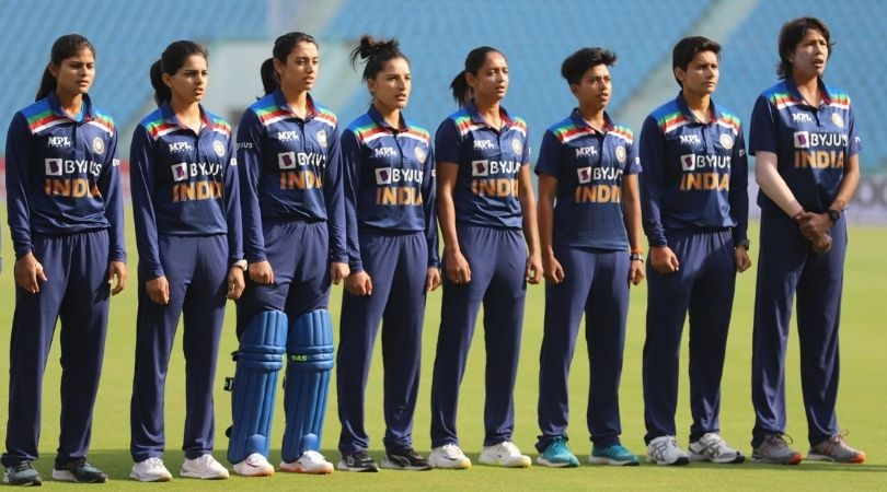 IN-W vs SA-W Fantasy Prediction: India Women vs South Africa Women 3rd ODI – 12 March 2021 (Lucknow). Marizanne Kapp, Jhulan Goswami, and Smriti Mandhana are the players to look out for in this game.
