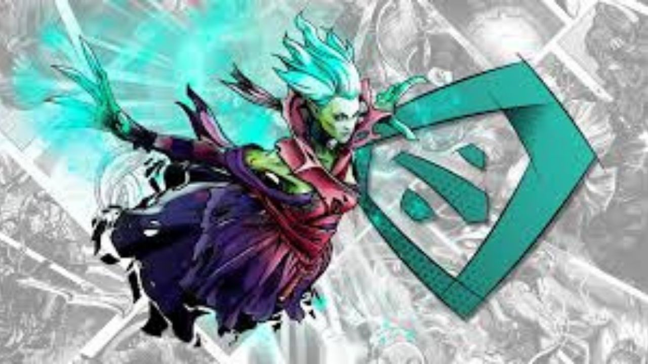 Dota 2 Hero Guides: Top 5 heroes to pick in the off-lane role in March 2021