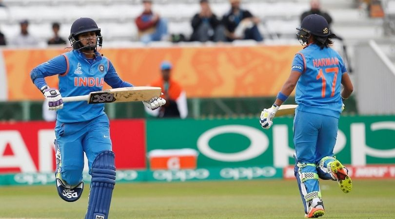 IN-W vs SA-W Fantasy Prediction: India Women vs South Africa Women 1st ODI – 7 March 2021 (Lucknow). Marizanne Kapp, Deepti Sharma, and Smriti Mandhana are the players to look out for in this game.