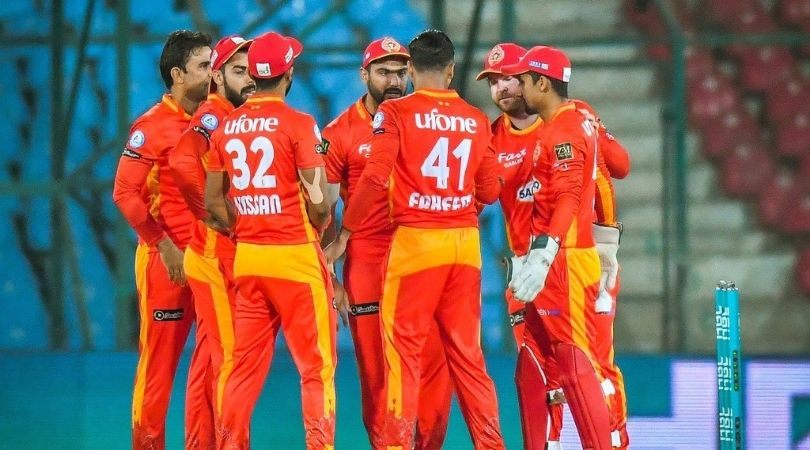 LAH vs ISL Fantasy Prediction: Lahore Qalandars vs Islamabad United – 4 March 2021 (Karachi). Mohammad Hafeez, Alex Hales, and Shaheen Afridi will be the players to look out for.