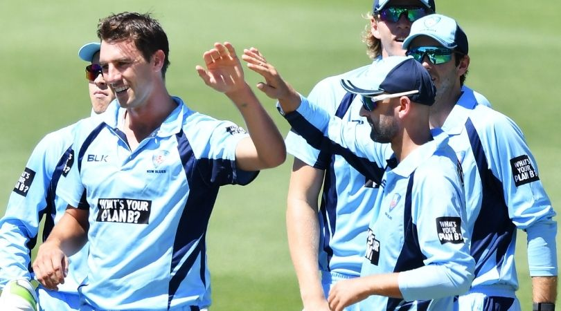 NSW vs WAU Fantasy Prediction: New South Wales vs Western Australia – 14 March 2021 (Sydney). Josh Hazlewood is back on the NSW side, whereas Steve Smith & Shaun Marsh will not play this game.